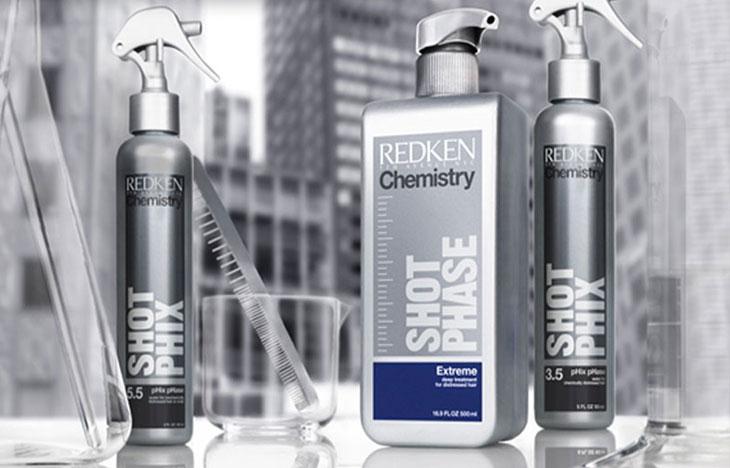 293944-redken_chemistry_hair_salon_boyne_city_MI