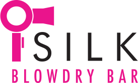 Silk Blowdry Bar